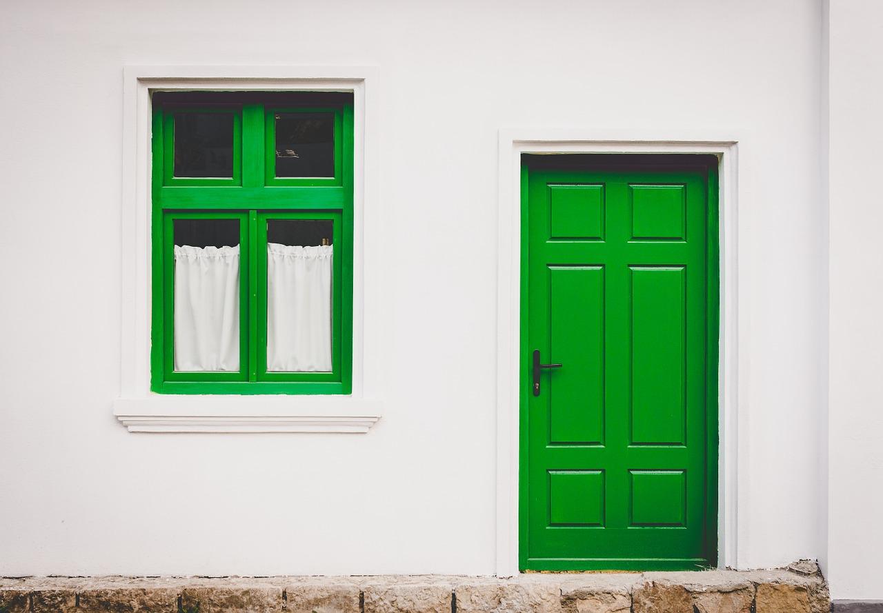 Pour quel type de portes et fenêtres opter ?